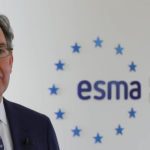 ESMA warns CFDs Providers on Application of Product Intervention Measures