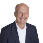 Juerg Hunziker