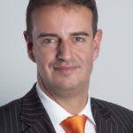 Harald Schnabel