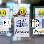 Die 13 Besten Deutschsprachigen Personal Finance Blogs im 2019