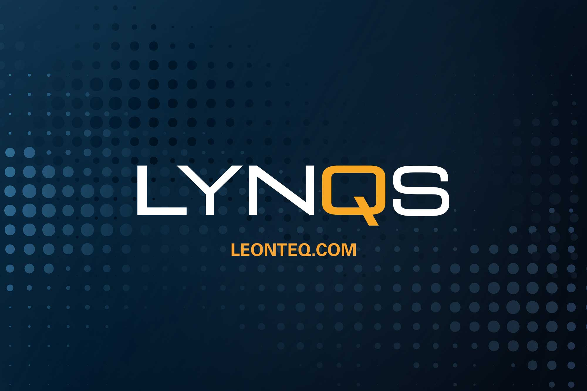Leonteq Launches First Modules of its New Digital Marketplace for Structured Products