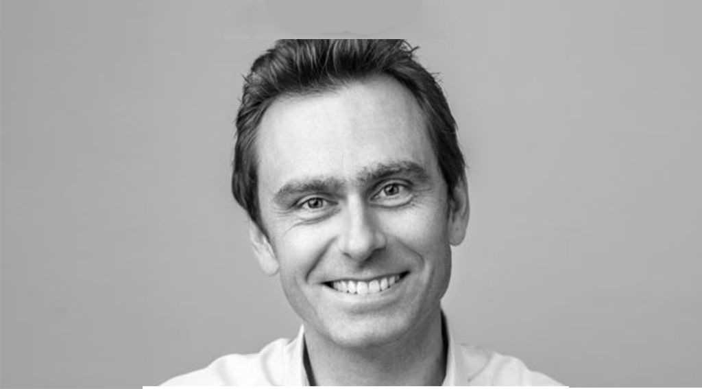 Solactive Extends its Management Board and Appoints Timo Pfeiffer as Chief Markets Officer