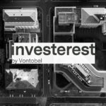 "Vontobel Unites Investors and Investment Managers on ""Investerest"""