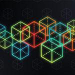 Vontobel bietet als erster Emittent Finanzintermediären ein Strukturiertes Produkt in Form eines Asset Tokens auf der Blockchain