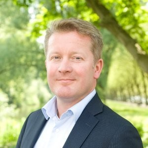 Martijn Rozemuller