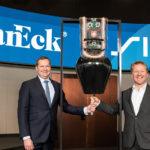 VanEck: Erster Video Gaming und Esports ETF an SIX Swiss Exchange gelistet