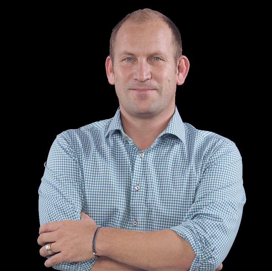 Lucas Bruggeman