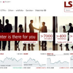 Lang & Schwarz wird neue Emittentin im Handelssegment deriBX