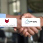 CAT Financial Products und strukis .com schaffen ersten ganzheitlichen und bankenunabhängigen Marktplatz für Strukturierte Produkte