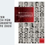 Die 30 Wichtigsten Schweizer Struki Köpfe im 2020