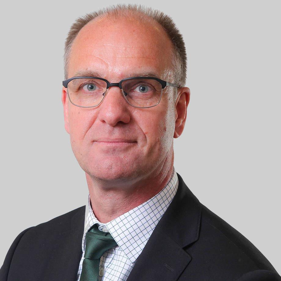 Stefan Schütt