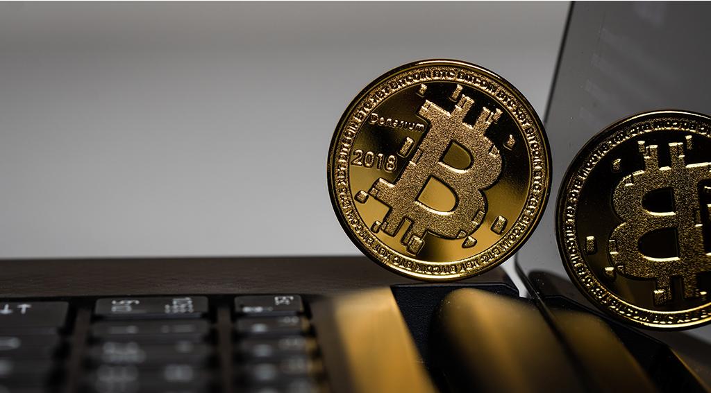 Bitcoin kaufen – worauf muss man achten?