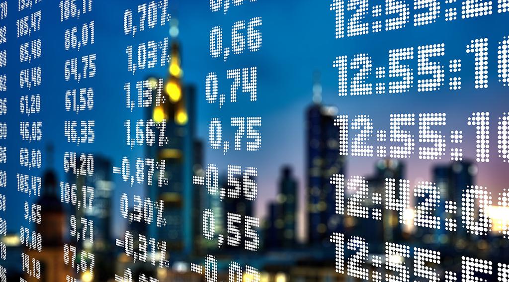 Die Aktiendividende: Ein wichtiger Baustein zur Performance