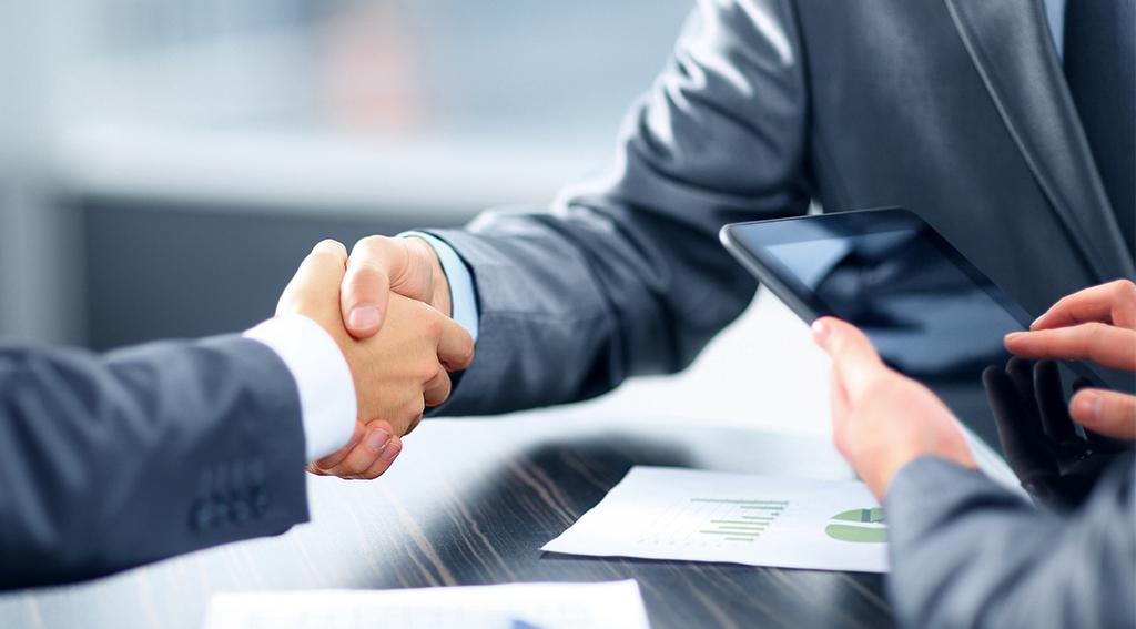 Kreditanfrage richtig stellen: Wichtige Angaben, um für einen Kredit zu überzeugen