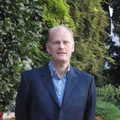 Max Hayden