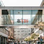 UBS Asset Management's Sustainable ETFs Surpass EUR10 Billion in Assets