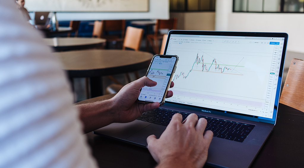 Canadian Fund Manager 3iQ Launches Bitcoin Fund with MVIS CryptoCompare Institutional Bitcoin Index