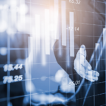 Leonteq Gewinnt Ausschreibung Für Emission und Vertrieb Von Anlagelösungen Von Postfinance