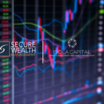 Secure Wealth Management Enters Into Strategic Partnership with Isola Capital Asset Management