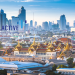 Solactive Increases APAC Footprint With the Release of Its First Index Underlying a Thai Index Fund Issued by SCB Asset Management