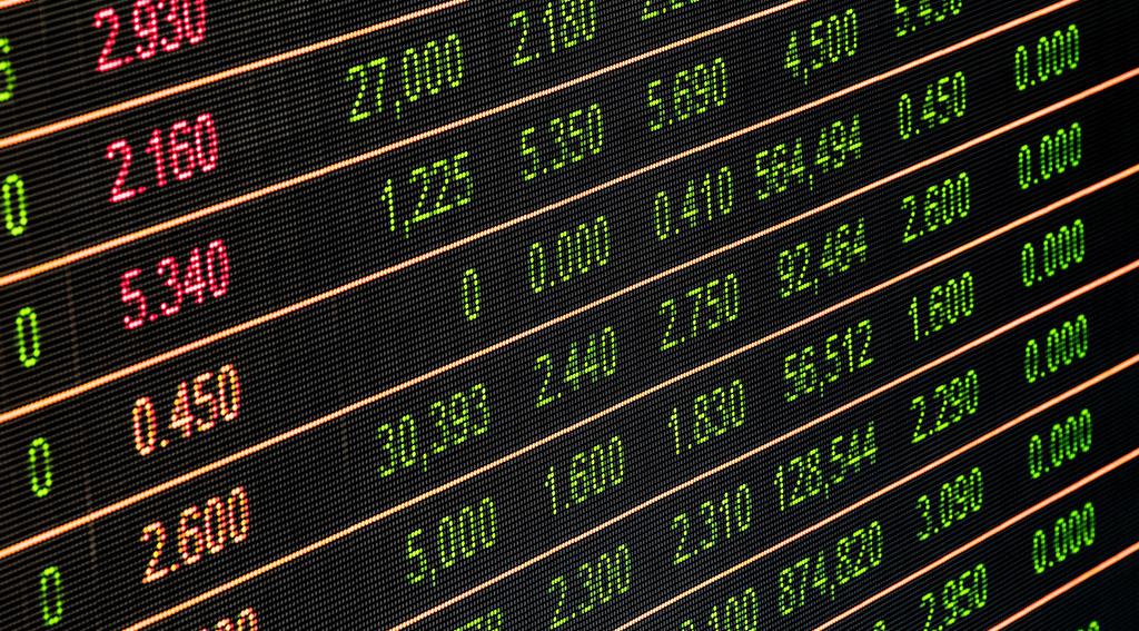 Was ist Währungshandel