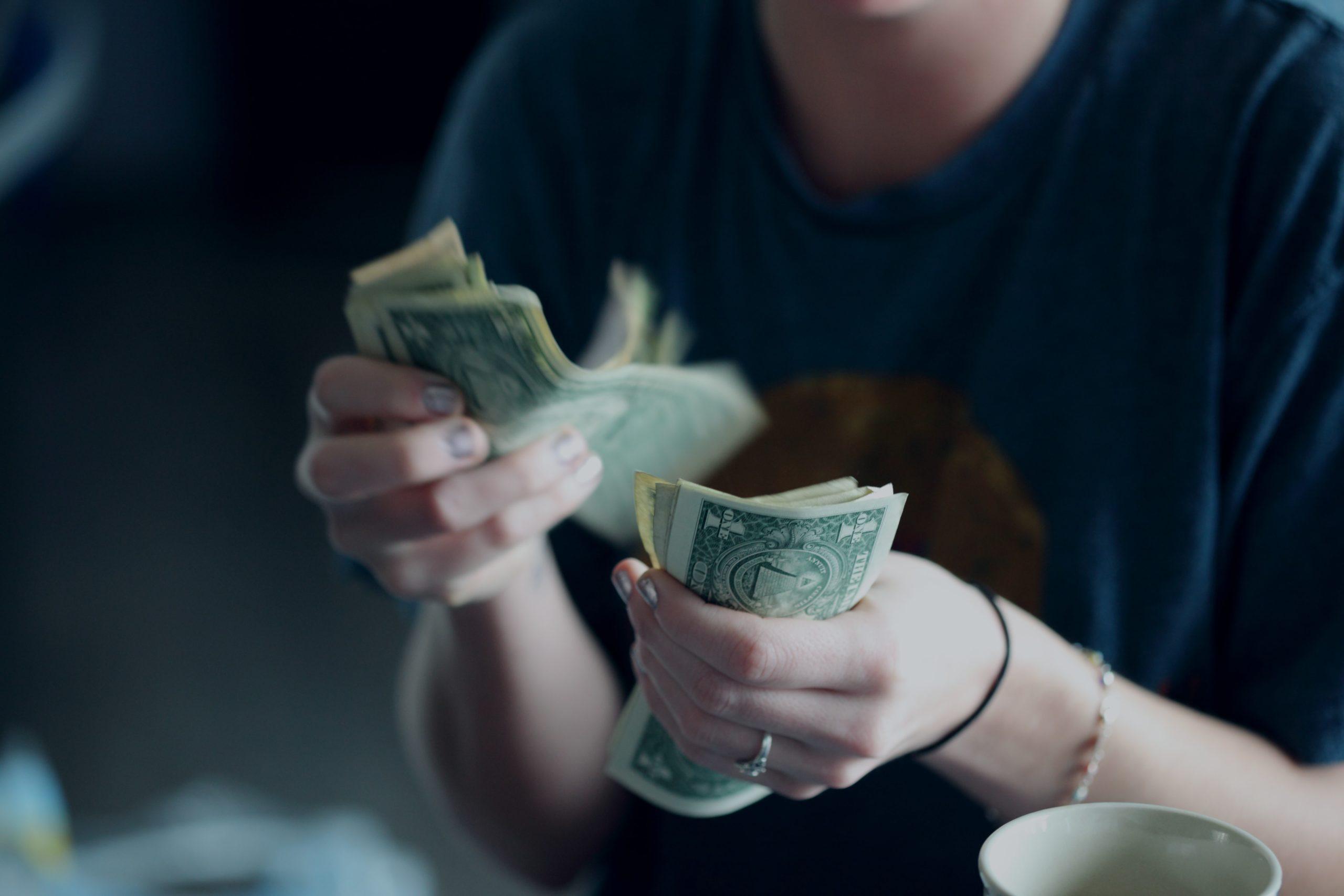 So gelingt die Kreditaufnahme ohne Probleme