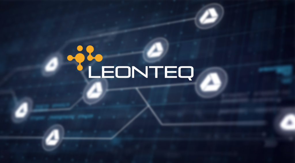 Leonteq Announces Collaboration With Google Cloud and Adapts Site Reliability Engineering