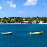 Twelve-Month Barbados Welcome Stamp For Visitors