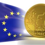 Kredit im EU-Ausland aufnehmen – Worauf ist zu achten?