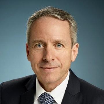 Mattia Rattaggi