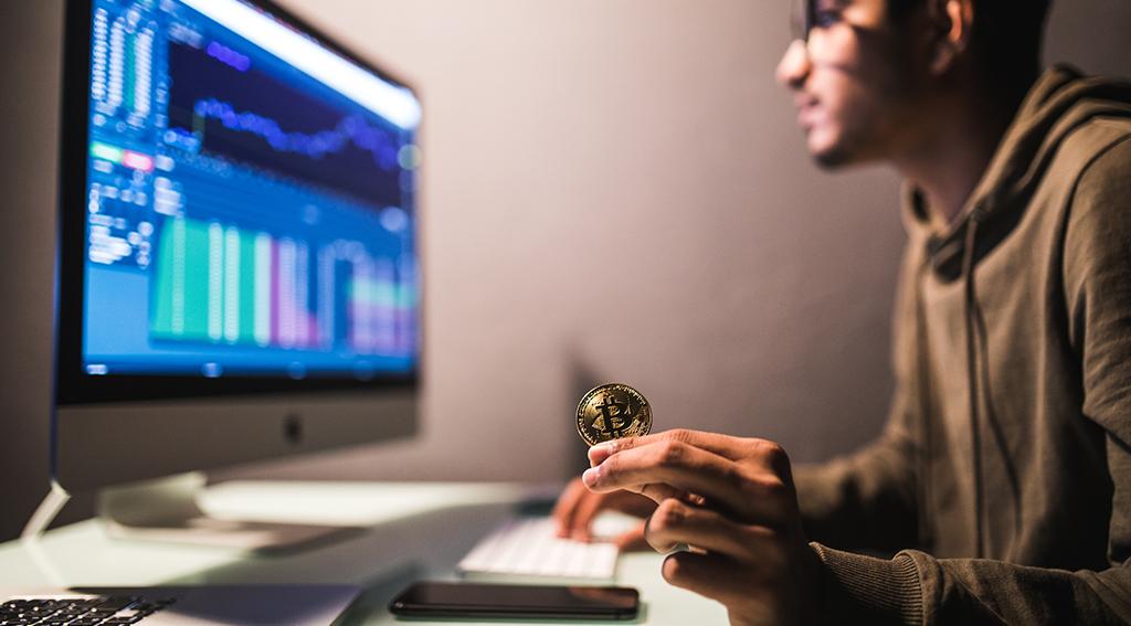 Tipps für den Handel mit Bitcoin – wie ein erfolgreiches Trading gelingen kann