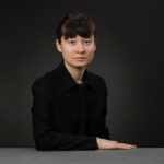 Anne-Valère Amo Joins TrackInsight as Head of ETF Selection