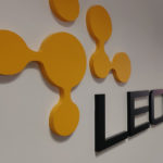 Leonteq Announces Change to Its Executive Committee