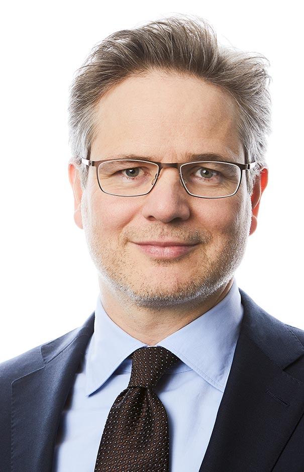Lukas Ruflin