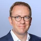 Markus Töllke