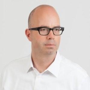 Olaf Hannemann
