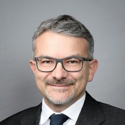 Renato Santi Saxo Bank
