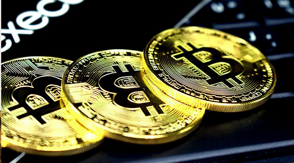 BTCetc Exchange Traded Bitcoin (BTCE) überschreitet die AUM Marke von 500 Millionen US-Dollar und wird an der SIX Swiss Exchange in USD, CHF und GBP gelistet