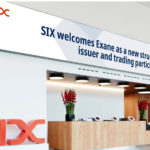 SIX Welcomes New Structured Product Issuer Exane Solutions (Luxembourg) SA