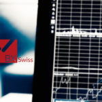 BX Swiss AG startet Handel in neuem Bondsegment