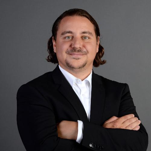 David Kunz
