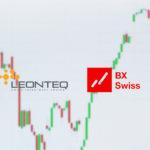 Leonteq wird neue Emittentin an der BX Swiss AG im Segment «deriBX»