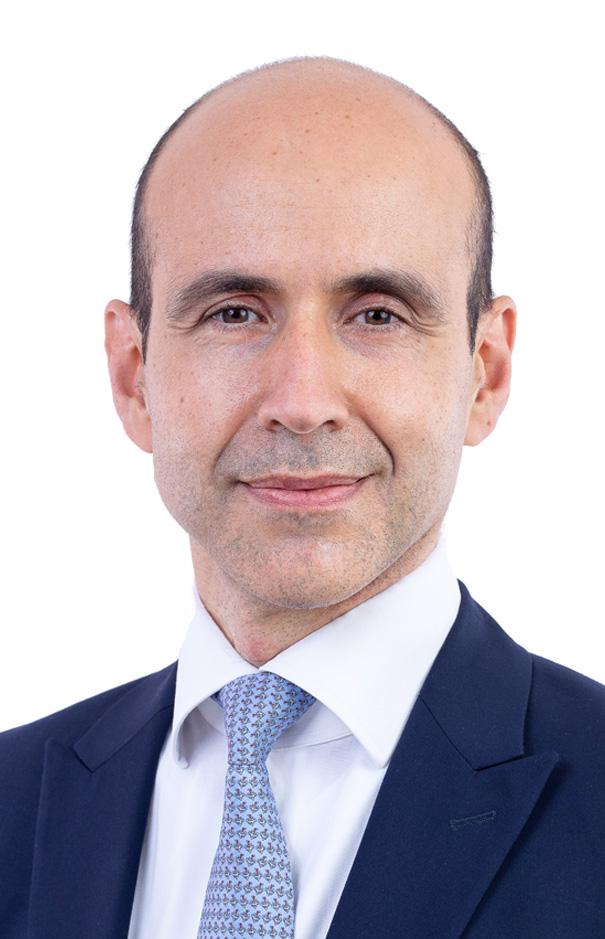 Alessandro Ricci leonteq