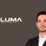 Luma Financial Technologies