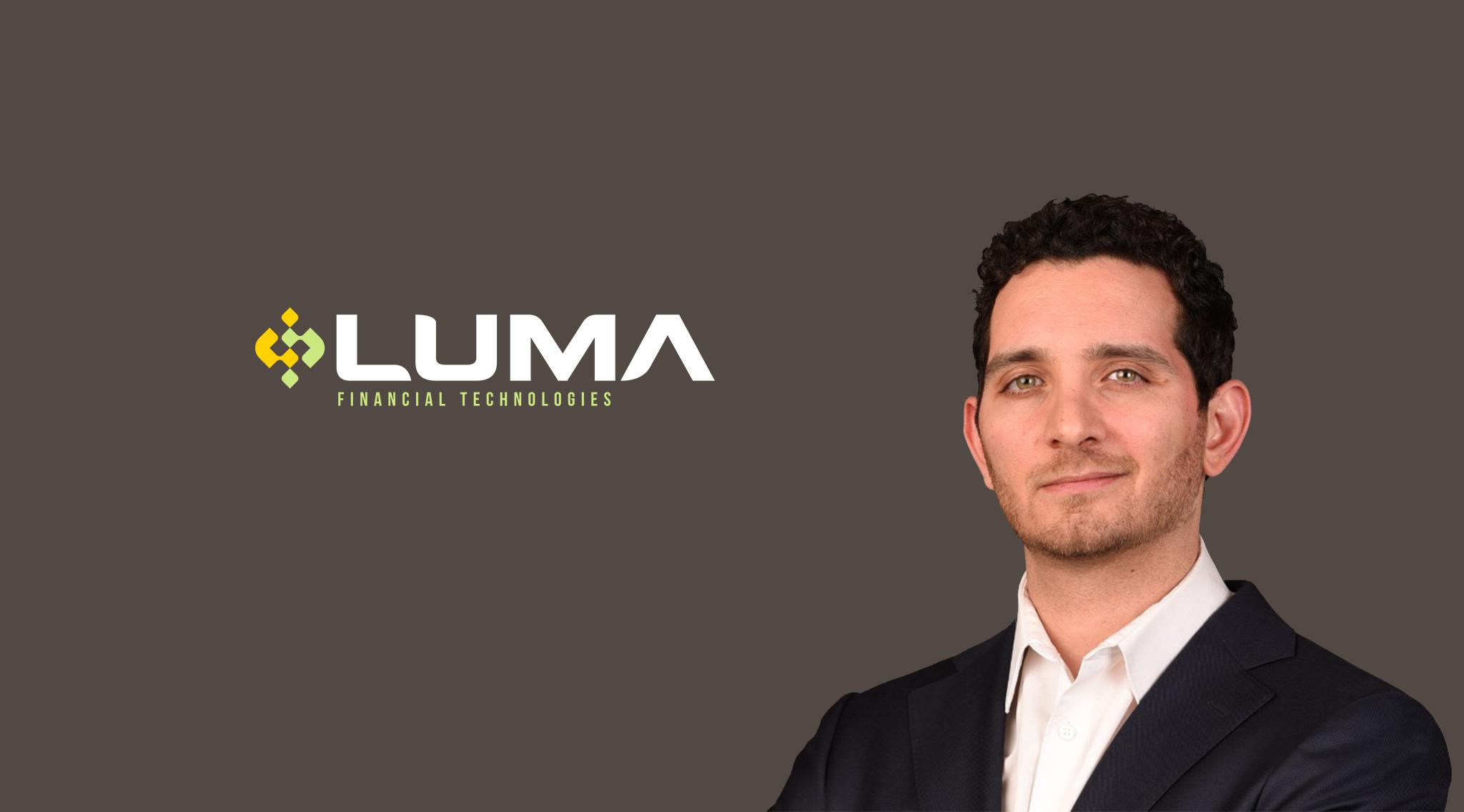 Luma Financial Technologies