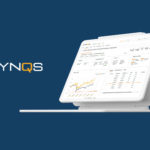 Leonteq Launches New Click 'n' Trade Platform