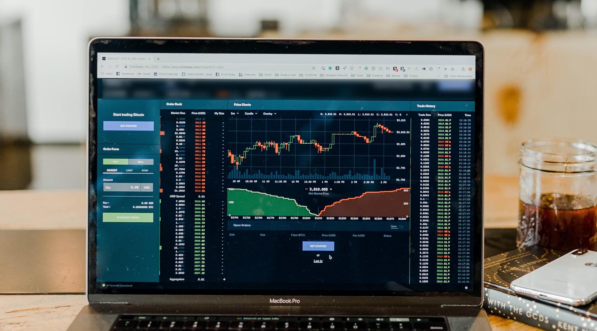 Team Behind $1 Billion Bitcoin ETP to List the First Litecoin ETP on Deutsche Börse's XETRA