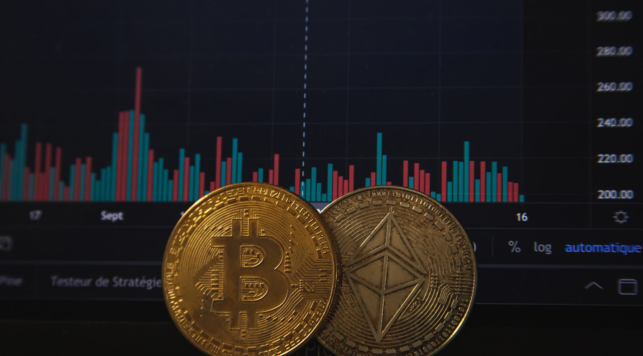 ETC Group Lists Physically Backed Ethereum and Litecoin Crypto ETCs on SIX