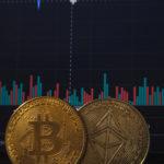 ETC Group kotiert Ethereum and Litecoin ETCs an SIX Swiss Exchange im Zuge des Erfolges ihres Bitcoin ETC