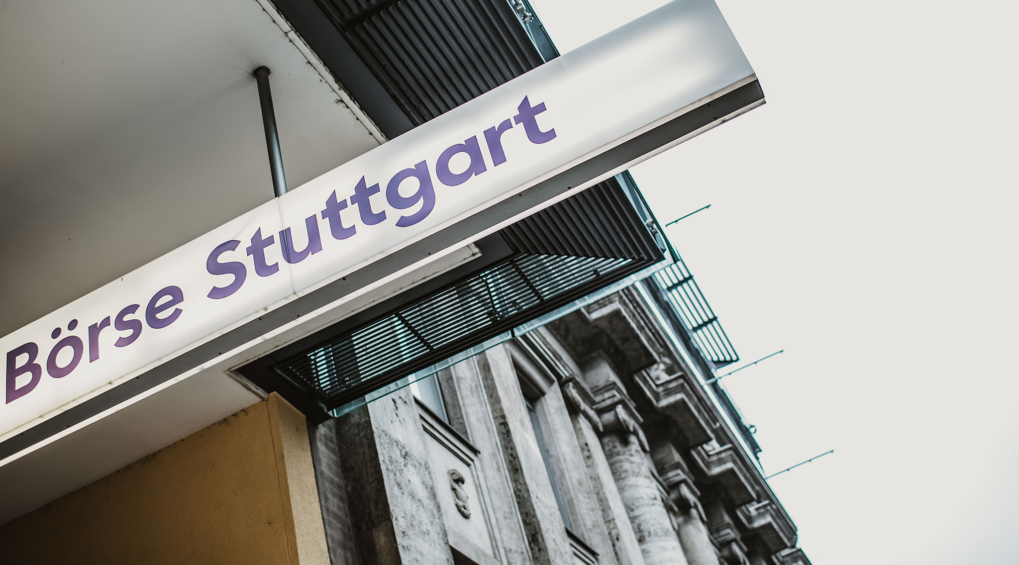 Exchange-Traded Notes on Cardano and Stellar Now Tradable at Boerse Stuttgart